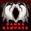 Killer Panda with a taste for human flesh is on the loose! A funny & gory beat `em up with Console Quality graphics & Sound Design.