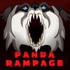 Panda Rampage A Free Action Game
