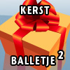 KERST BALLETJEBALLETJE A Free Puzzles Game