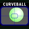 CURVEBALL A Free Sports Game