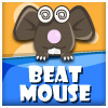 ???? Beat Mouse A Free Action Game