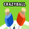 CRAZYBALL A Free Sports Game