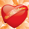 Valentine A Free Shooting Game