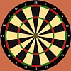 Darts A Free Action Game