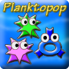 Planktopop A Free Puzzles Game