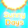 Sunny Days A Free Action Game