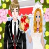 Perfect Wedding A Free Dress-Up Game