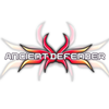 Ancient Defender A Free Strategy Game