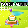 PAASEI GEKTE A Free Action Game