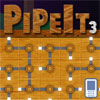 ???3 MOBILE A Free Puzzles Game