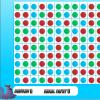 Bola Sama A Free Puzzles Game