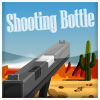 Shooting Bottle A Free Shooting Game