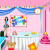 Birthday Party Clean Up A Free Customize Game