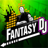 Fantasy DJ Beat Maker - Club Beats Edition