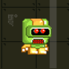 Super Mega Bot A Free Action Game