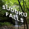 Sudoku Falls