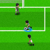 Futball 2010 A Free Action Game