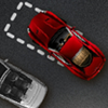 LL City Parking A Free Driving Game