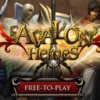 Avalon Heroes A Free Multiplayer Game