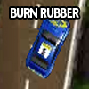BURN RUBBER! A Free Sports Game