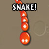 SNAKE A Free Action Game