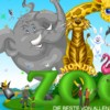MondoZoo A Free Multiplayer Game