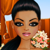Beyonce Dress Up A Free Dress-Up Game