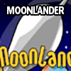 MOONLANDER! A Free Puzzles Game