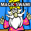 MAGIC SWAMI A Free Other Game