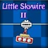 littleSkywire2 A Free Adventure Game