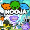 Nooja A Free Multiplayer Game