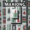 MAHJONG A Free Puzzles Game