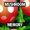 MUSHROOM MEMORY A Free Puzzles Game