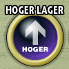 HOGER LAGER A Free Puzzles Game