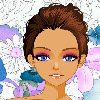 2011 Girls Dressup A Free Dress-Up Game