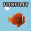 FISHFILET A Free Action Game