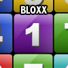 BLOXX A Free Puzzles Game
