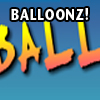 BALLOONZ! A Free Shooting Game
