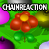 CHAIN REACTION A Free Puzzles Game