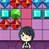 Mad Diamond A Free BoardGame Game