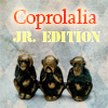 Coprolalia Jr. Edition A Free Education Game