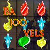 Play Bajoovels - TAOFEWA Gem-Swapping