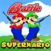 Super Mario Battle  A Free Action Game