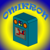 Omikron A Free Adventure Game