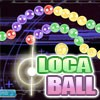 Loca Ball