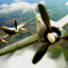 Spitfire: 1940 A Free Action Game