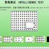 International IQ Test(????)