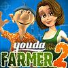 Youda Farmer 2: Save the Village A Free Action Game