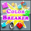 Color Breaker A Free Action Game