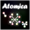 Atomica A Free Puzzles Game